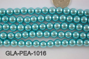 Glass Pearl 10mm GLA-PEA-1016