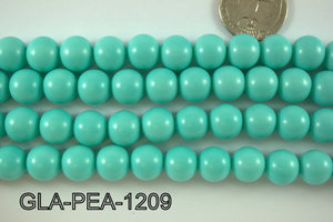 Glass Pearl 12mm GLA-PEA-1209