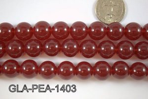 Glass Pearl 14mm GLA-PEA-1403