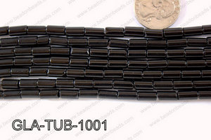 Glass Tube 10x4mm GLA-TUB-1001