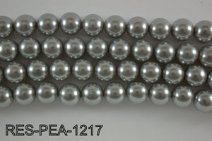 Resin Pearl 12mm RES-PEA-1217