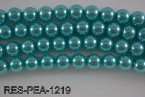 Resin Pearl 12mm RES-PEA-1219