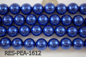Resin Pearl 16mm 13'' RES-PEA-1612
