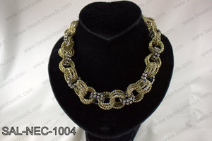 necklace SAL-NEC-1004