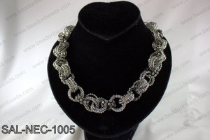 necklace SAL-NEC-1005