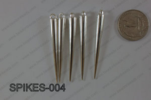Spikes 50mm SPIKES-004